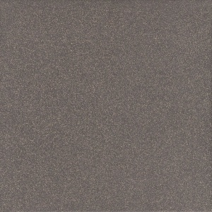 CERSANIT ETNA GRAFITE  30x30 (W002-001-1)