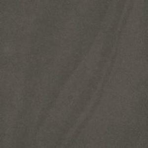 CERSANIT  KANDO NERO 29,55X29,55 MATT -ANYAGÁBAN SZÍNEZETT GRES PADLÓLAP-RETTIFIKÁLT