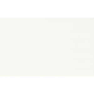 CERSANIT WHITE GLOSSY 25X40 G1 (W398-001-1)