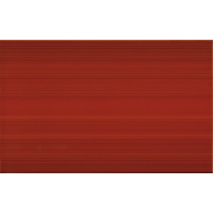 CERSANIT RED STRUCTURE 25X40 G1 (W398-003-1)