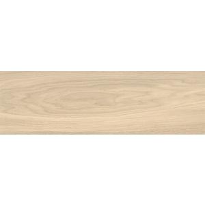 Cersanit I Love Wood CHESTERWOOD CREAM 18,5x59,8 cm (W481-002-1)