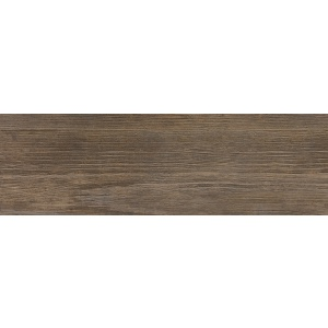 Cersanit I Love Wood FINWOOD BROWM 18,5x59,8 cm (W482-004-1)