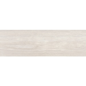 Cersanit I Love Wood FINWOOD WHITE 18,5X59,8 cm (W482-010-1)
