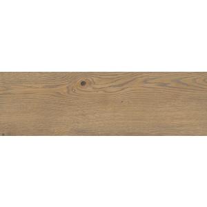 Cersanit I Love Wood ROYALWOOD BEIGE 18,5X59,8 cm (W483-001-1)