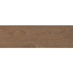 Cersanit I Love Wood ROYALWOOD BROWN 18,5X59,8 cm (W483-002-1)