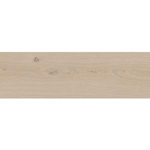 Cersanit I Love Wood SANDWOOD CREAM 18,5X59,8 cm (W484-003-1)