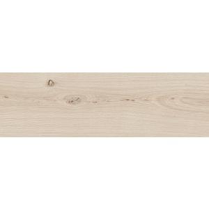 Cersanit I Love Wood SANDWOOD WHITE 18,5X59,8 cm (W484-004-1)