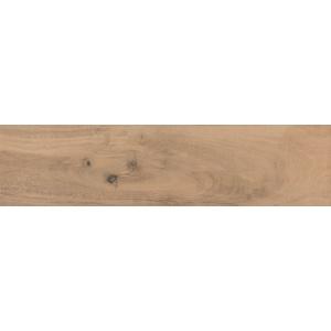 Ergon WOOD TALK BEIGE DIGUE 22,5x90 cm NAT/RET