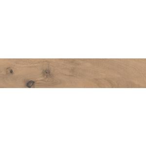 Ergon WOOD TALK BEIGE DIGUE 15x90 cm NAT/RET
