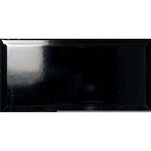 MUSIS BRILLIANT BLACK LUX DIAMANTE 7,5X15 METRÓ CSEMPE