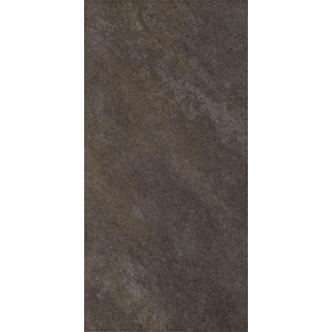 Opoczno Atakama Brown 59,8x29,7 cm OUTLET