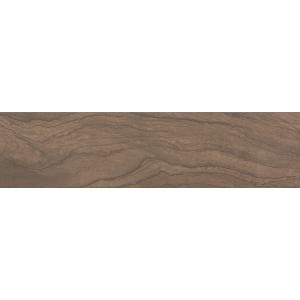 Ergon WOOD TALK BROWN FLAX 22,5x90 cm NAT/RET