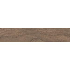Ergon WOOD TALK BROWN FLAX 15x90 cm NAT/RET