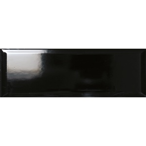 MUSIS BRILLIANT BLACK LUX DIAMANTE 10X30 METRÓ CSEMPE