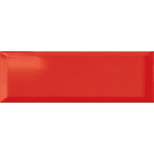 MUSIS BRILLIANT RED LUX DIAMANTE 10X30 METRÓ CSEMPE