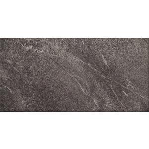 Opoczno Arigato Grafite 59,8x29,7 cm