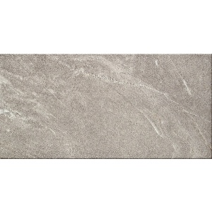 Opoczno Arigato Grey 59,8x29,7 cm
