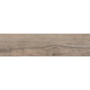 Ergon WOOD TALK GREY PEPPER 22,5x90 cm NAT/RET