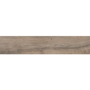 Ergon WOOD TALK GREY PEPPER 15x90 cm NAT/RET