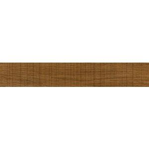 Vives NORA-R MARRON 89,3x14,4 cm