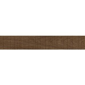 Vives NORA-R NOCE 89,3x14,4 cm