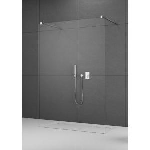 Radaway Modo I New 160 Zuhanyfal Átlátszó Üveggel