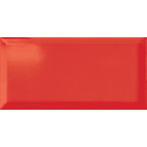 MUSIS BRILLIANT RED LUX DIAMANTE 7,5X15 METRÓ CSEMPE