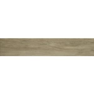 Alaplana Cleveland Roble 23x120cm