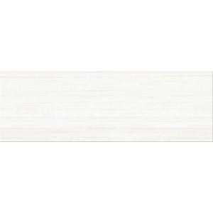 OPOCZNO STRIPES WHITE 25X75 (OP681-005-1)