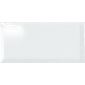 MUSIS BRILLIANT WHITE LUX DIAMANTE 7,5X15 METRÓ CSEMPE