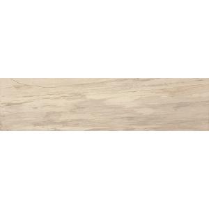Ergon WOOD TALK WHITE SMOKE 22,5x90 cm NAT/RET