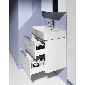 Laufen Base Fürdőszoba Bútorok