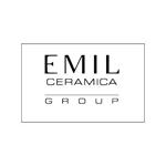Emil Terrace Taupe RET. 60X60 (60DG3R)