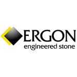 ERGON 60X60 RESIN BERLIN GREY RETT L PLAYGROUN GRES PADLÓLAP 609G8R
