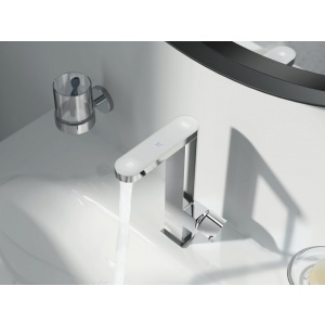 Grohe Plus