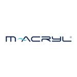 M-Acryl Azalia akril kád 160X105 Bal + Láb
