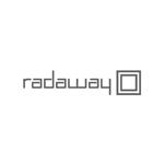 Radaway Carena KDJ 120L*80 átlátszó Különleges zuhanykabin, befelé nyíló ajtóval és egy fix oldallal. Jobbos (KÉSZLET EREJÉIG)