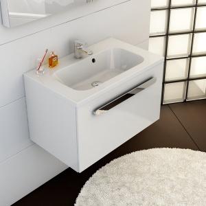 Ravak Chrome fürdőszoba bútorok