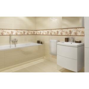 Cersanit EASY Fürdőszoba bútorok