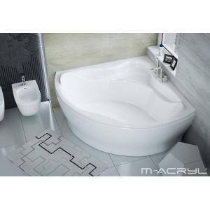 M-Acryl Ancona