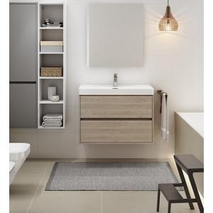 Cersanit Crea Fürdőszoba bútorok