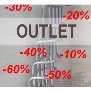 -Outlet Fürdőszobai Kiegészítők