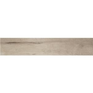 Alaplana Cleveland Haya 23x120cm