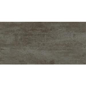 Cersanit Harmony graphite 29,7x59,8cm