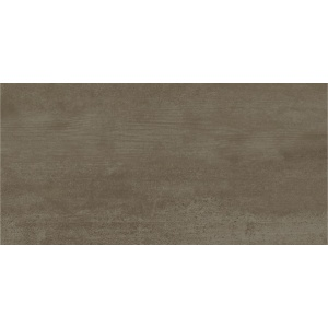 Cersanit Harmony dark brown 29,7x59,8cm