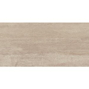 Cersanit Harmony beige 29,7x59,8cm