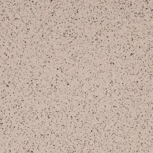 CERSANIT MONT BLANC 30x30 (W005-001-1) MÁKOS GRES PADLÓLAP