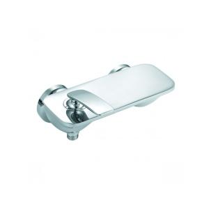 Kludi BALANCE zuhanycsaptelep (527100575)