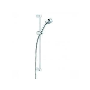 Kludi ZENTA zuhanycsaptelep (6063005-00)