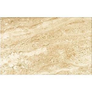 Opoczno AMARO BEIGE 25x40 cm csempe (OP029-001-1)